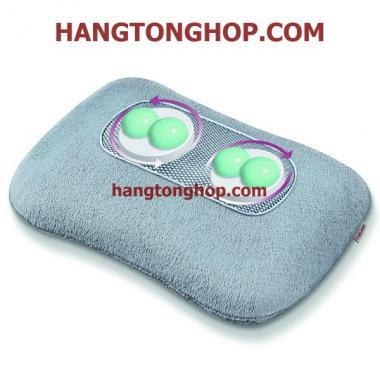 Gối massage Beurer MG145 - Germany